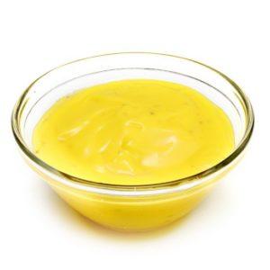 Купить Сырный соус, купить роллы
