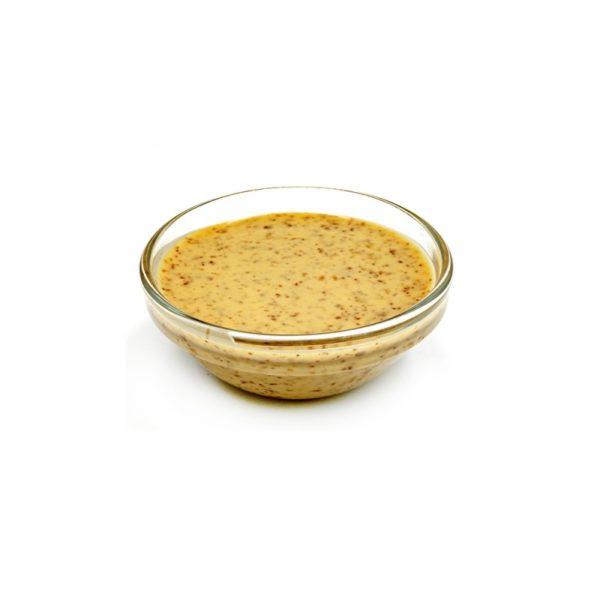 Купить Ореховый соус